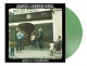 WILLY AND THE POOR BOYS -GREEN-, CREEDENCE CLEARWATER REVIVAL, LP, 0888072118539