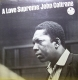 A LOVE SUPREME -HQ-, COLTRANE, JOHN, LP, 0889397107000