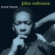 BLUE TRAIN -HQ/GATEFOLD-, COLTRANE, JOHN, LP, 0889397217099