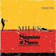 SKETCHES OF SPAIN -YELLOW VINYL-, DAVIS, MILES, LP, 0889397557898
