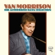 AUTHORIZED BANG COLLECTION, MORRISON, VAN, CD, 0889854246723