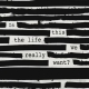 IS THIS THE LIFE WE REALLY WANT? -DIGI-, WATERS, ROGER, CD, 0889854364823