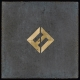 CONCRETE & GOLD, FOO FIGHTERS, CD, 0889854560126