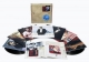 ALBUM COLLECTION 2 -LTD-, SPRINGSTEEN, BRUCE, LP, 0889854601812