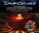 LIVE AT POMPEII -DIGI-, GILMOUR, DAVID, CD, 0889854649524