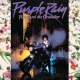 PURPLE RAIN -EXPANDED EDITION 3CD/DVD-, PRINCE & THE REVOLUTION, CD, 0936249132076