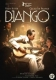 DJANGO (2017), MOVIE, DVD, 4013549092364
