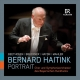 PORTRAIT, HAITINK, BERNARD, CD, 4035719001747