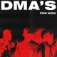 FOR NOW, DMA'S, CD, 4050538371925