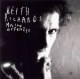 MAIN OFFENDER -REISSUE-, RICHARDS, KEITH, CD, 4050538527476