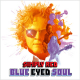 BLUE EYED SOUL -LTD-, SIMPLY RED, LP, 4050538537635