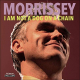 I AM NOT A DOG ON A CHAIN / COLOURED VINYL -COLOURED-, MORRISSEY, LP, 4050538589412