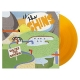 CHUTES TOO NARROW (LTD. NEON ORANGE VINYL), SHINS, LP, 4059251224891