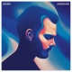 AFTERGLOW (SPLATTER), ASGEIR, LP, 5016958040949