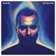 AFTERGLOW (DELUXE), ASGEIR, CD, 5016958040970