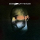 BURY THE MOON -COLOURED- (ENGLISH VERSION), ASGEIR, LP, 5016958095536