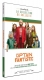 CAPTAIN FANTASTIC, MOVIE, DVD-Maxi, 5051083115940