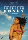 AMERICAN HONEY, MOVIE, DVD-Maxi, 5051083119160