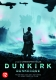 DUNKIRK, MOVIE, DVD, 5051888227763