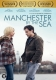 MANCHESTER BY THE SEA, MOVIE, DVD, 5053083108502