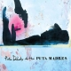 PETER DOHERTY & THE PUTA MADRES, DOHERTY, PETER & THE PUTA MADRES, LP, 5055869546256