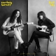 LOTTA SEA LICE, BARNETT, COURTNEY & KURT VILE, LP, 5056167101796