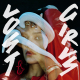 LOST GIRLS, BAT FOR LASHES, CD, 5056167115076
