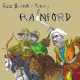 RAINFORD -INDIE-, PERRY, LEE, LP, 5060263722403