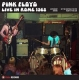 "LIVE IN ROME 1968, PINK FLOYD, 12"", 5060331751571"