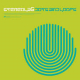 DOTS & LOOPS -COLOURED-, STEREOLAB, LP, 5060384616117