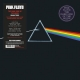 DARK SIDE OF THE MOON-HQ-, PINK FLOYD, LP, 5099902987613