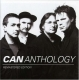 ANTHOLOGY, CAN, CD, 5099930157927