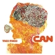 TAGO MAGO, CAN, CD, 5099970428421