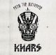 FROM THE MADHOUSE, KNARS, CD, 5201946000030