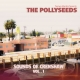 SOUNDS OF CRENSHAW VOL.1, POLLYSEEDS, CD,