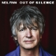 OUT OF SILENCE, FINN, NEIL, CD, 0602557934274