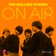 ON AIR, ROLLING STONES, LP, 0602557958287