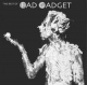 THE BEST OF FAD GADGET, FAD GADGET, LP, 5400863009618