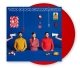 FALSE ALARM (RED VINYL), TWO DOOR CINEMA CLUB, LP, 5400863010829