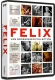 FELIX VAN GROENINGEN BOX, MOVIE, DVD, 5407003480313
