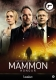 MAMMON - HONOUR, TV SERIES, DVD, 5407003480757