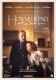 HOWARDS END, MOVIE, DVD, 5407003481129