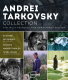 TARKOVSKY COLLECTIE: REMASTERED, MOVIE, DVD, 5407003481631
