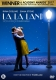 LA LA LAND, MOVIE, DVD, 5412370813305