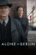ALONE IN BERLIN, MOVIE, DVD, 5414937033416