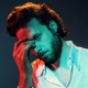 GODS FAVORITE CUSTOMER, FATHER JOHN MISTY, CD, 5414940013597