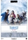 TURIST, MOVIE, DVD, 5425019009663
