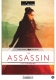 ASSASSIN, MOVIE, DVD, 5425019009915