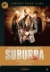 SUBURRA, MOVIE, DVD, 5425019010126