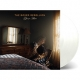 GHOST ALIVE -WHITE VINYL-, BOXER REBELLION, LP,
